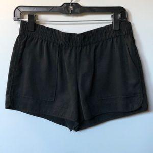 NWOT Joie shorts
